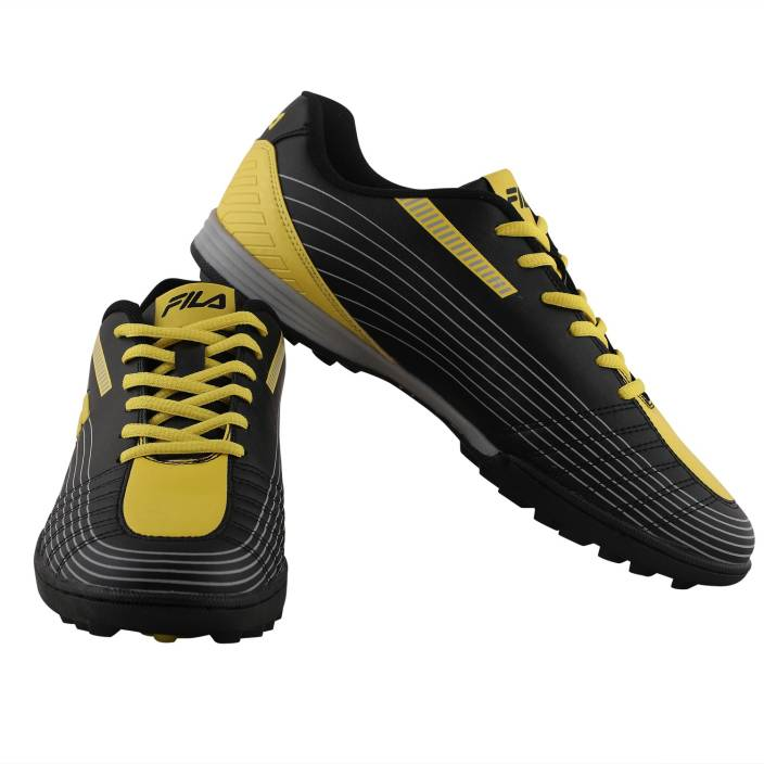 22afabdc53f Fila BICE Football Shoes For Men - Buy Fila BICE Football Shoes For ...