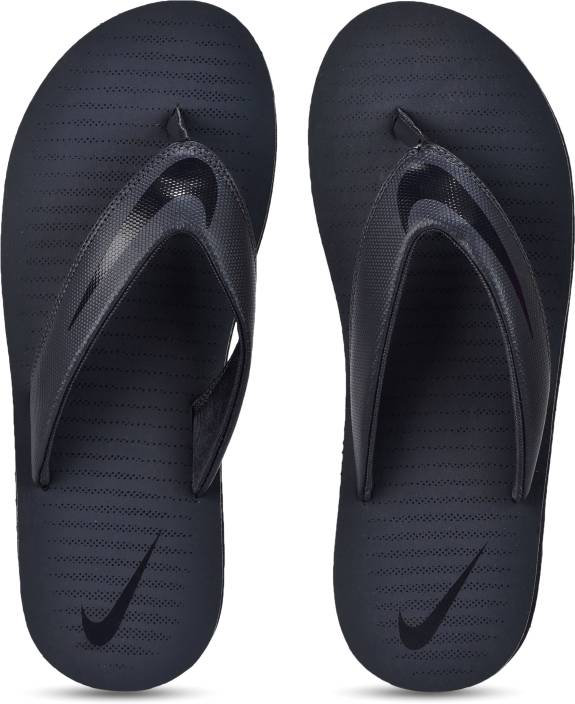 hot sale online 9a092 35182 Nike CHROMA THONG 5 Flip Flops