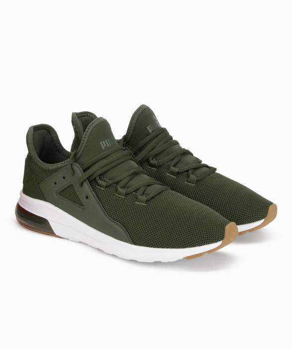 f323447705dde5 Puma Electron Street Sneakers For Men - Buy Puma Electron Street ...