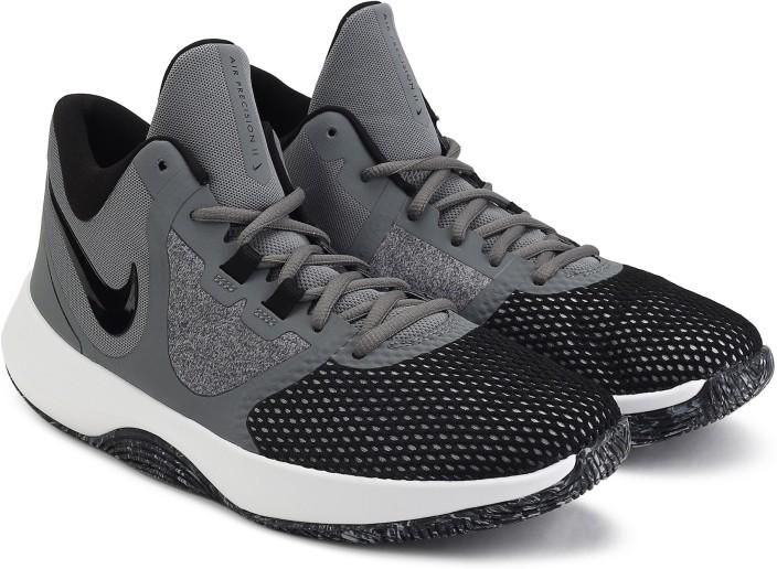 pretty nice 56632 86446 Nike AIR PRECISION II Basketball Shoes For Men - Buy Nike AIR .