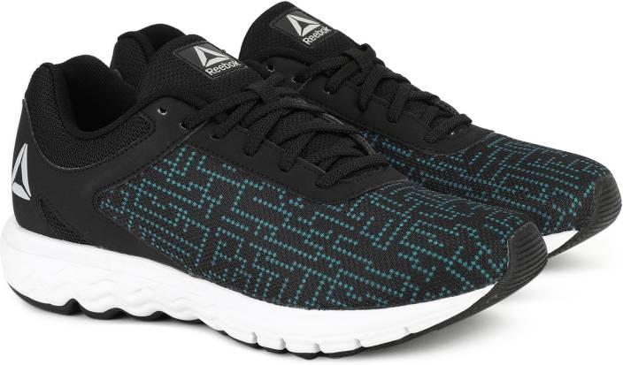 45f6dd0b5eea7a REEBOK REEBOK ZEAL RUN Running Shoes For Men - Buy REEBOK REEBOK ...