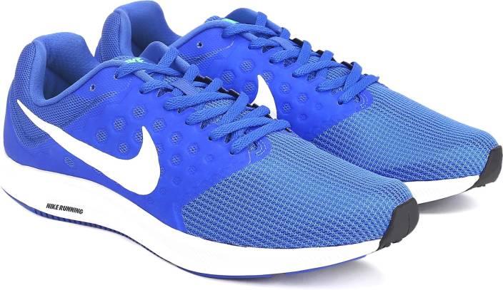 810896c15bc Nike DOWNSHIFTER 7 Running Shoes For Men - Buy Nike DOWNSHIFTER 7 ...