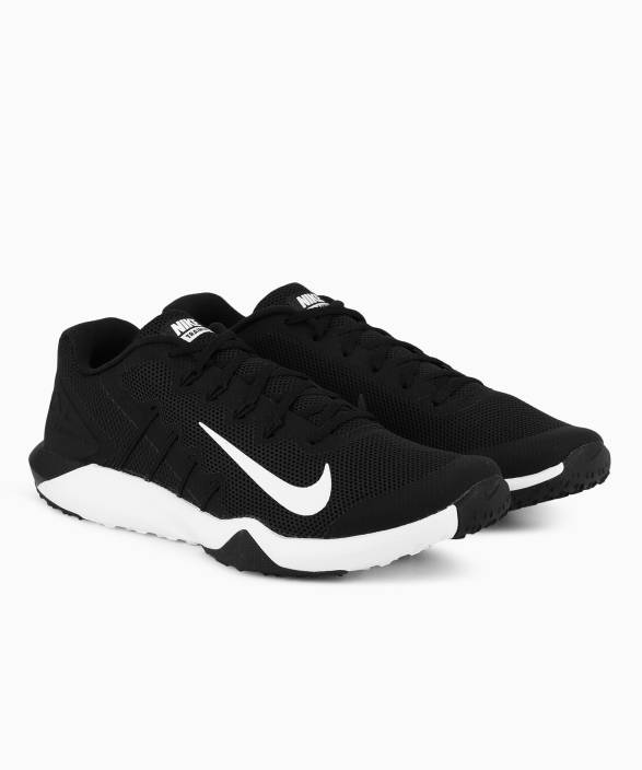 af4fb3af0c2480 Nike RETALIATION TR 2 Training   Gym Shoes For Men - Buy Nike ...