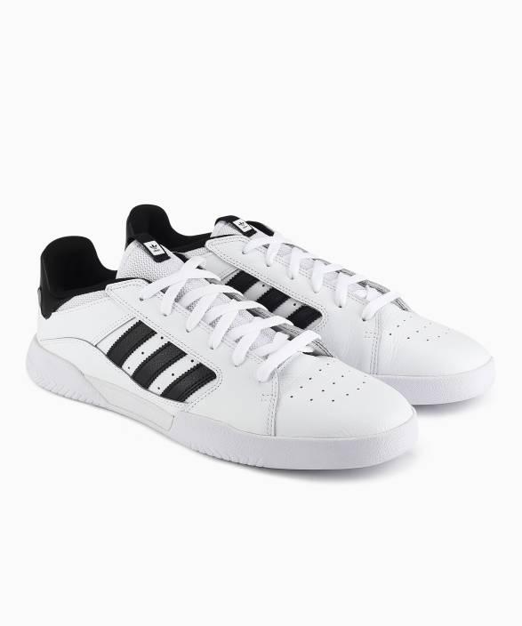 ce2a36efba835d ADIDAS ORIGINALS VRX LOW Sneakers For Men - Buy ADIDAS ORIGINALS VRX ...