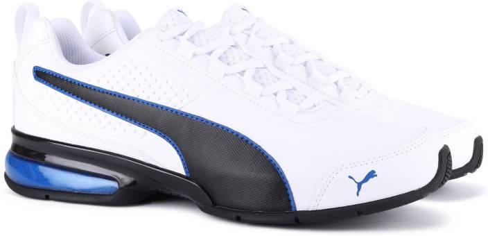 139297398b734a Puma Leader VT SL Running Shoes For Men - Buy Puma Leader VT SL ...