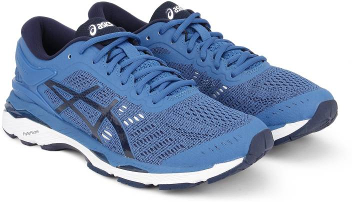 1e85a982475 Asics GEL-KAYANO 24 Running For Men