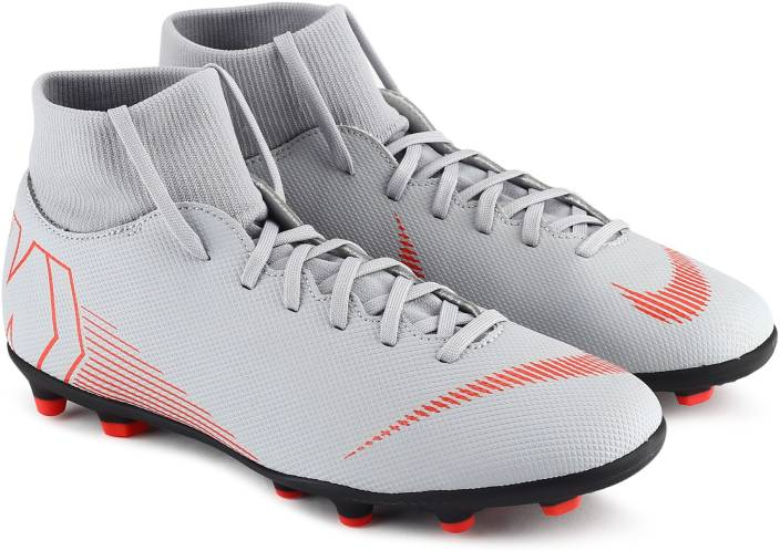 Nike SUPERFLY 6 CL Football Shoes For Men - Buy Nike SUPERFLY 6 CL ... 022375c1c07d