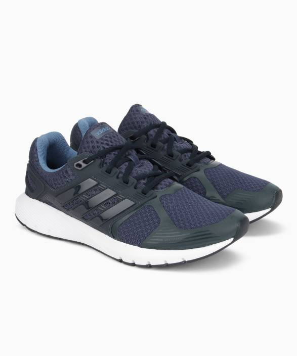 innovative design lowest price classic styles ADIDAS DURAMO 8 M Running Shoe For Men