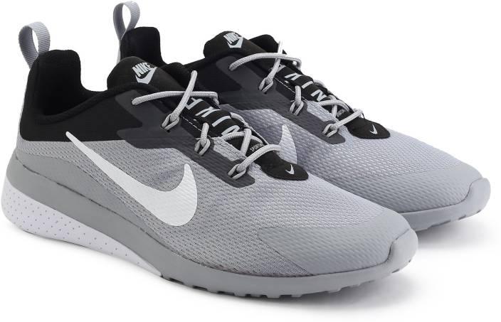 12708a8242c37 Nike CK RACER 2 Outdoors For Men - Buy Nike CK RACER 2 Outdoors For ...