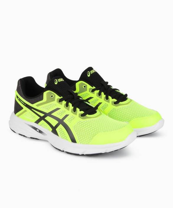 Asics GEL-EXCITE 5 Running Shoes For Men - Buy Asics GEL-EXCITE 5 ... df7a6cbcd4e