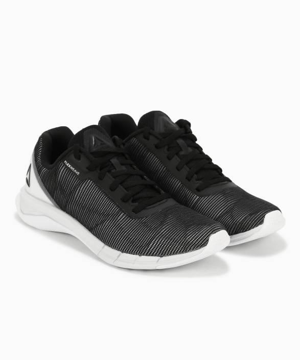 27ea2a7a804 REEBOK REEBOK FAST FLEXWEAVE Running Shoes For Men - Buy REEBOK ...