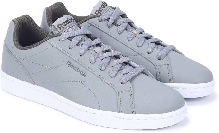 9f8feda8a24 REEBOK CLASSICS REEBOK ROYAL COMPLETE CLN Sneakers For Men - Buy ...