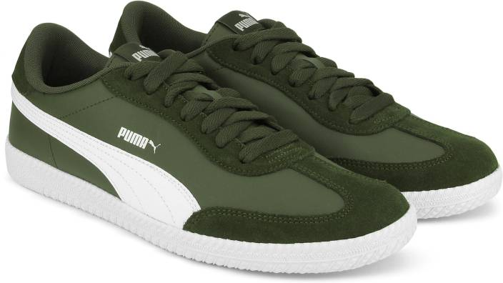 7c95690780b7 Puma Astro Cup SL Sneakers For Men - Buy Puma Astro Cup SL Sneakers ...