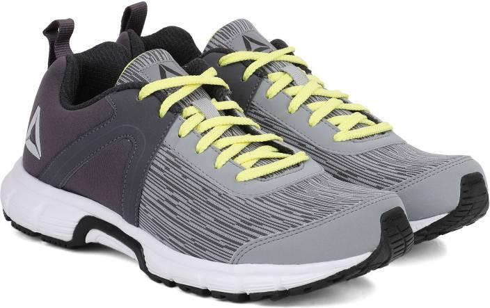 5f70d5c9c0a REEBOK PERFORMANCE RUN PRO LP Running Shoes For Men REEBOK – Redcapers