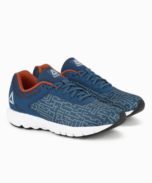 523883a9486a7b REEBOK REEBOK ZEAL RUN Running Shoes For Men - Buy REEBOK REEBOK ...