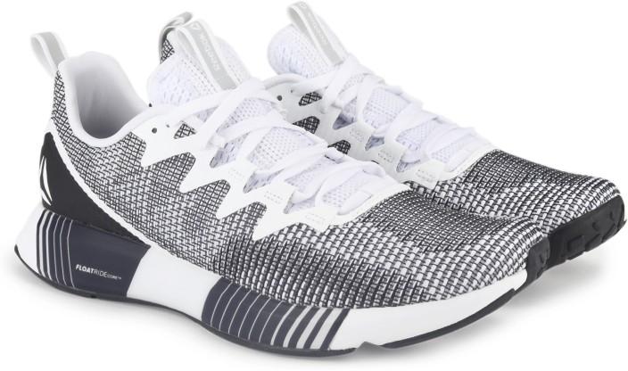 27d55f77c293 Reebok fusion flexweave running shoes for men buy reebok fusion jpg 704x416 Flexweave  cage red fusion