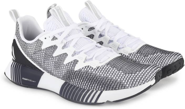 62720f613 REEBOK FUSION FLEXWEAVE Running Shoes For Men - Buy REEBOK FUSION ...