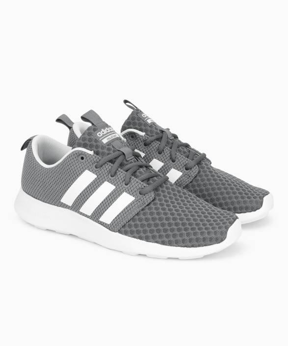 d96ec83d4dd7c ADIDAS CF SWIFT RACER Running Shoe For Men - Buy ADIDAS CF SWIFT ...