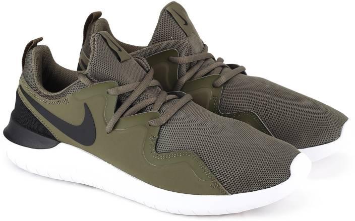 20c24d0837f Nike TESSEN Sneakers For Men - Buy Nike TESSEN Sneakers For Men ...