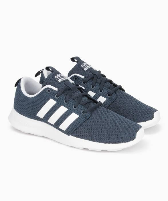 7117e99dbe0 ADIDAS CF SWIFT RACER Running Shoe For Men - Buy ADIDAS CF SWIFT ...