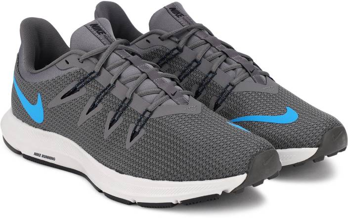 a4476157faa Nike QUEST 1.5 Running Shoe For Men - Buy Nike QUEST 1.5 Running ...