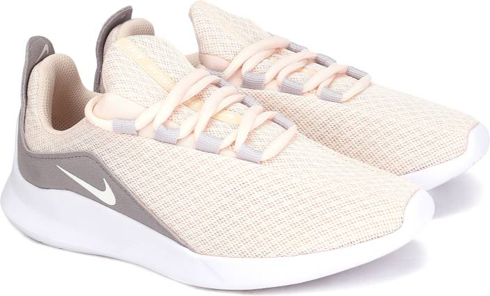 b816805f81f Nike WMNS NIKE VIALE Sneakers For Women - Buy GUAVA ICE SAIL ...