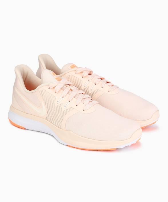 e0e5f969ae3d Nike W NIKE IN-SEASON TR 8 Training   Gym Shoes For Women - Buy ...
