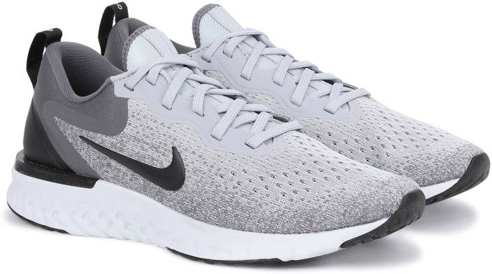 4ee06f31b3389 Nike NIKE ODYSSEY REACT Running Shoes For Men - Buy Nike NIKE ...