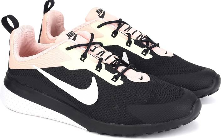 reputable site 312d4 18bdf Nike WMNS NIKE CK RACER 2 Running Shoes For Women