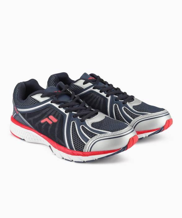 a305f3987d40 Fila Bolt Running Shoes For Men - Buy Fila Bolt Running Shoes For ...