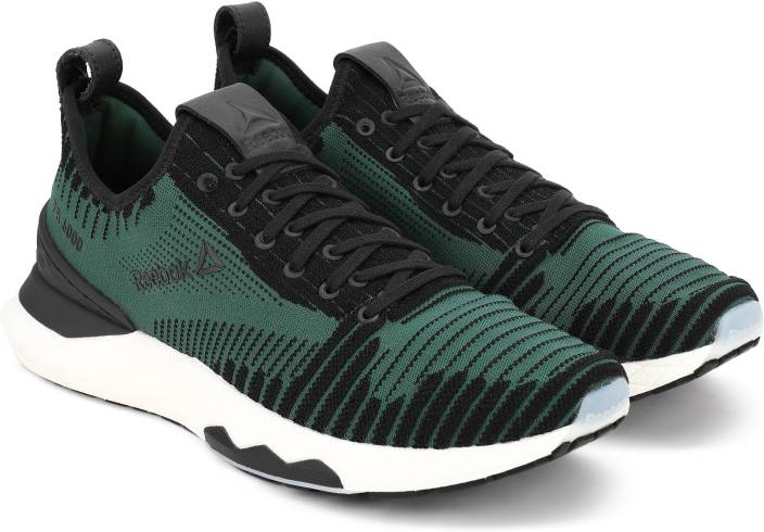 100c56bda3eb REEBOK REEBOK FLOATRIDE 6000 Running Shoes For Men - Buy REEBOK ...