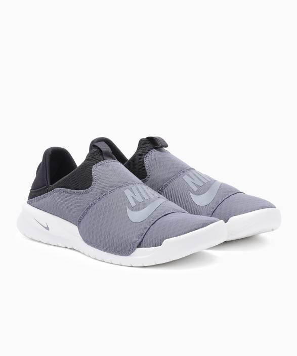 7d9cbb97c2a97a Nike BENASSI SLP Casuals For Men - Buy Nike BENASSI SLP Casuals For ...