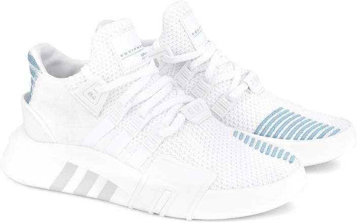 ADIDAS ORIGINALS EQT BASK ADV W Basketball Shoe For Women - Buy ... 83709dfa5