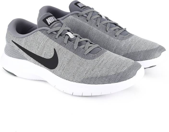 57fbf0c6b7462 Nike FLEX EXPERIENCE RN 7 Running Shoes For Men - Buy Nike FLEX ...