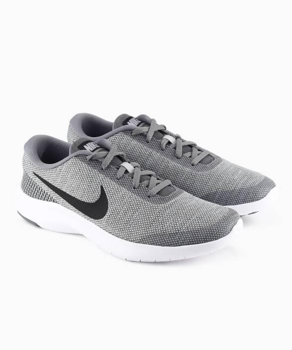 cd414c22ef Nike NIKE FLEX EXP Walking Shoes For Men - Buy Nike NIKE FLEX EXP ...