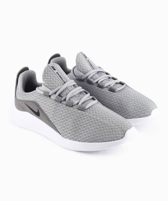 42d85d5b6525 Nike NIKE VIALE Training   Gym Shoes For Men - Buy Nike NIKE VIALE ...