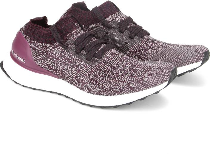 36ef16152e915 ADIDAS ULTRABOOST UNCAGED W Running Shoes For Women - Buy VAPGRE ...