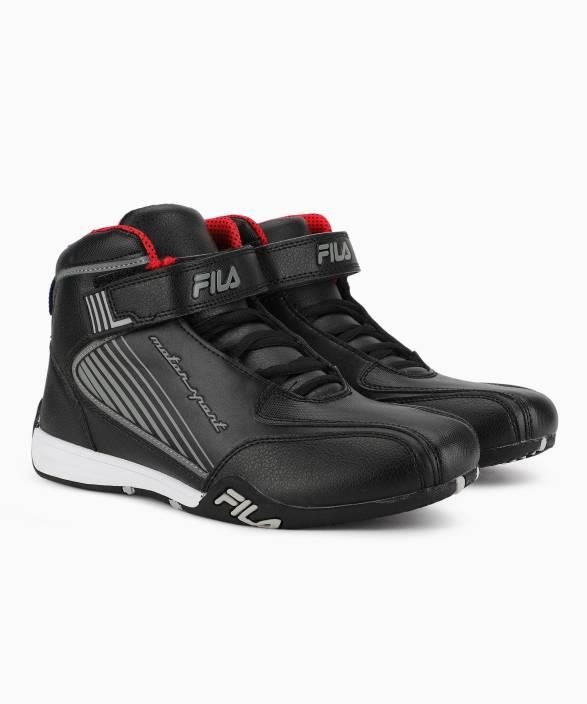 8caed1a32d Fila Fila Drive Motorsport Shoes For Men - Buy Fila Fila Drive ...