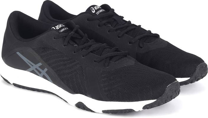 dbee1ddf263c Asics Training   Gym Shoes For Men - Buy Asics Training   Gym Shoes ...