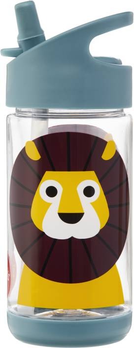 professionele verkoop vrijetijdsschoenen online te koop 3 Sprouts Water Bottle-Lion - 350 ml - Buy 3 Sprouts Water ...