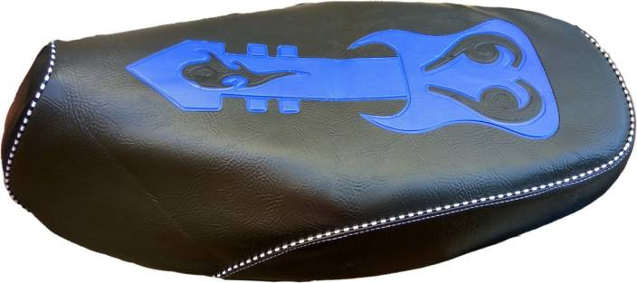 Amazing Fk Products 3G 4G 5G 125 Single Bike Seat Cover For Honda Activa Caraccident5 Cool Chair Designs And Ideas Caraccident5Info