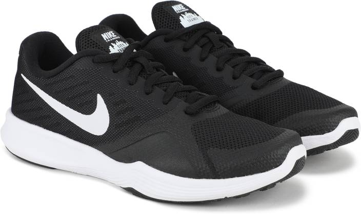f4d20ad8d Nike WMNS CITY TRAINER Running SHoes For Women - Buy Nike WMNS CITY ...
