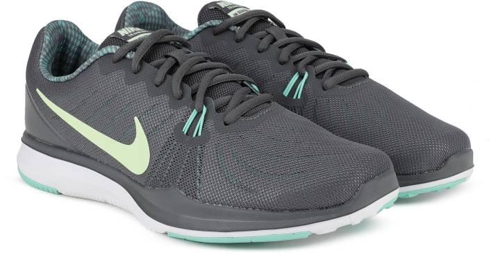 e92dcce42c12b Nike W IN-SEASON TR 7 Training   Gym Shoes For Women - Buy Nike W IN ...