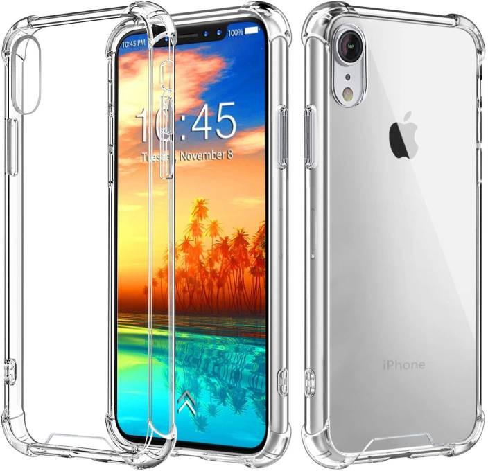 huge selection of ae79a 3cd3a Bleiz Bumper Case for Apple iPhone XS Max - Bleiz : Flipkart.com