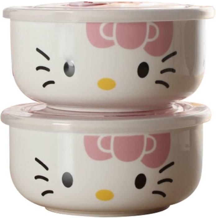 59005e3e0 BUY SURETY Elegant design Ceramic Fine Bone china Storing Serving Bowls  Best Household Gift items Kitchenware ...