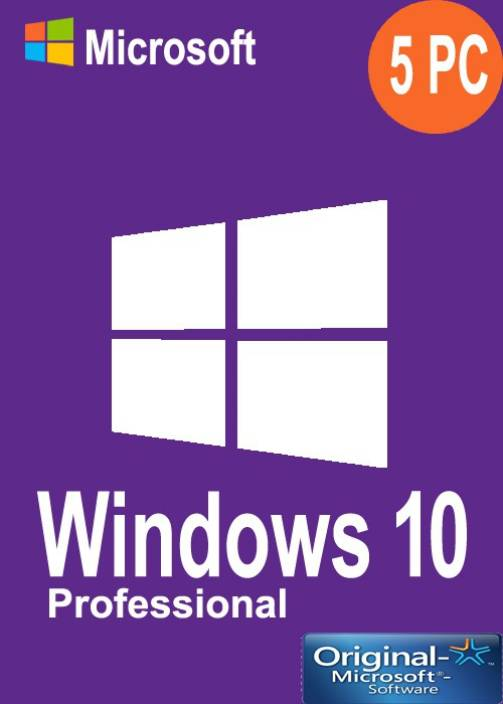 💣 Latest version of windows 10 pro 64 bit | Is this the