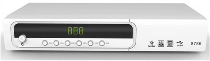 Wezone 8786 Media Streaming Device - Wezone : Flipkart com
