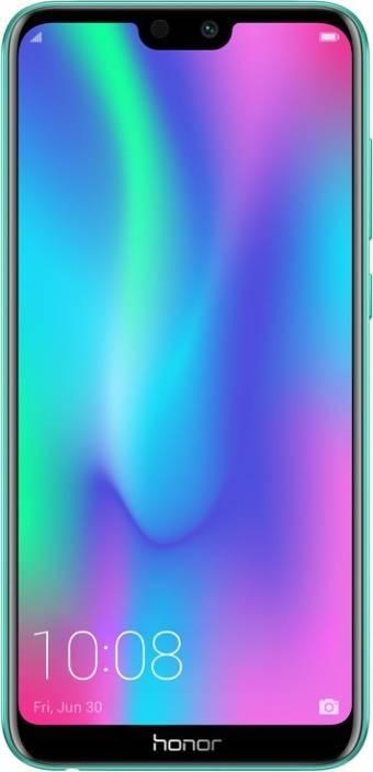 Honor 9N (Egg Blue, 64 GB)
