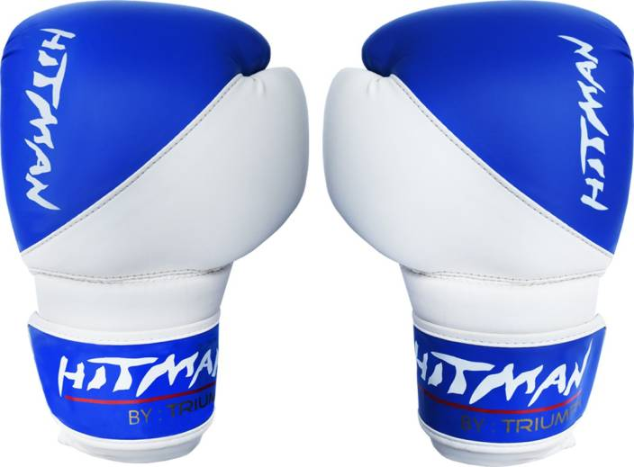 Hitman Strike Pu Double Color 12 Oz Boxing Gloves Buy Hitman Strike Pu Double Color 12 Oz Boxing Gloves Online At Best Prices In India Boxing Flipkart Com