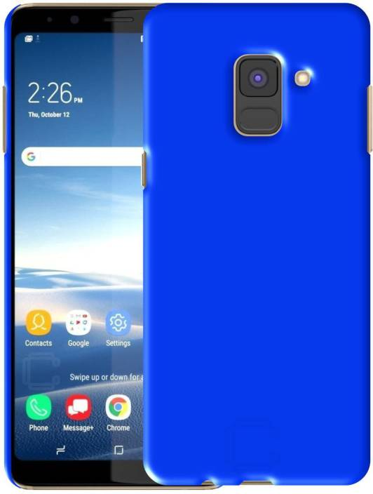 check out 96081 25d48 Case Creation Back Cover for Samsung Galaxy J6+ (6.0-inch) 2018 ...